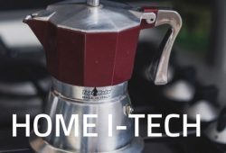 Home I-Tech su Shoppingare.com